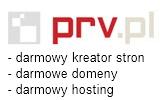 Chorwacja apartamenty przy plaży 7 osób na fb